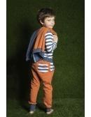 Spodnie Toby