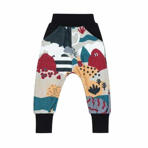 Spodnie Robyn