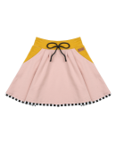 Spódnica Robyn