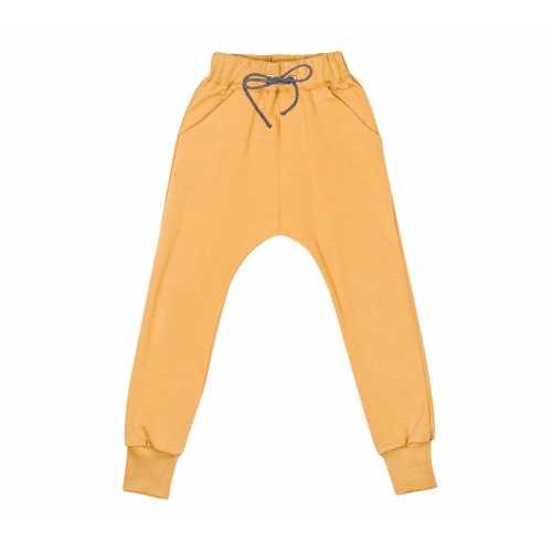 Spodnie Dodo
