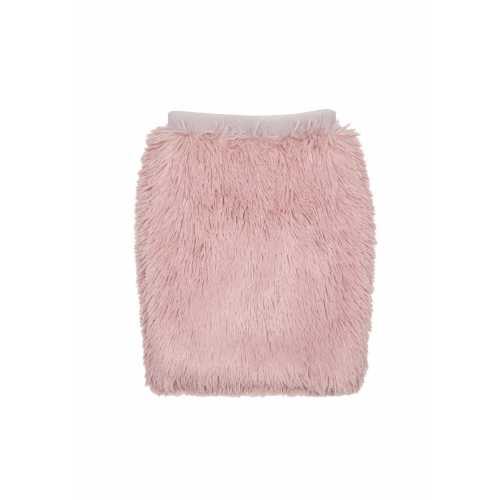 Spódniczka Fluffy